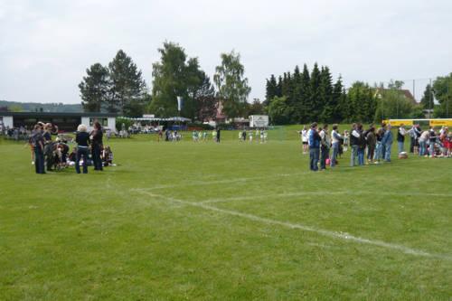 sportfest2007