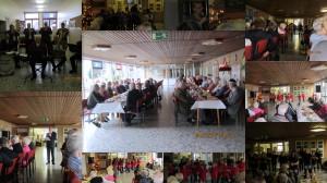 2011-12-04 Seniorenfeier 2011