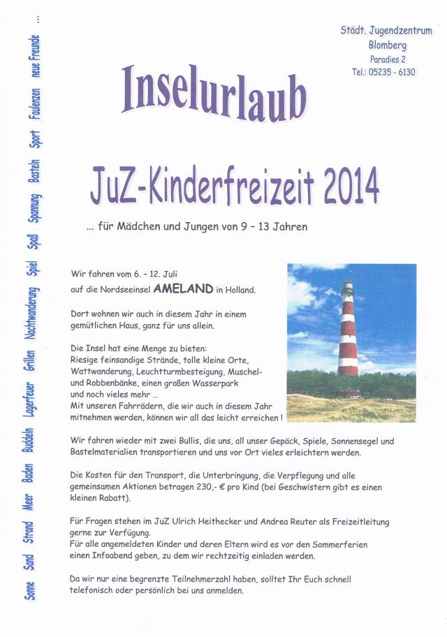 Inselurlaub 2014_1