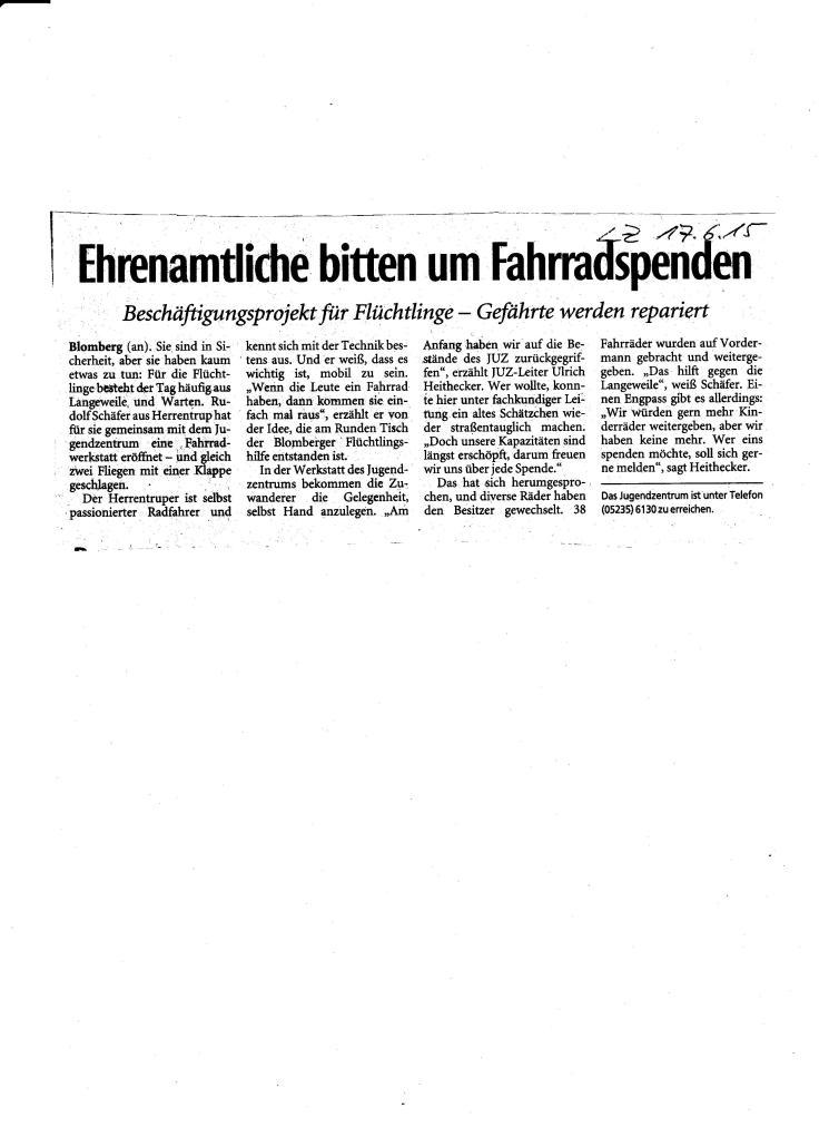 LZ-Fahrradspenden-17615