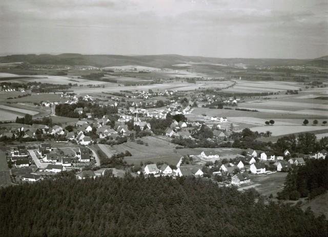 Herrentrup_Reelkirchen